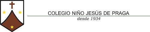 Colegio Niño Jesús de Praga